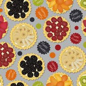 Tutti_frutti_scattered_shop_thumb