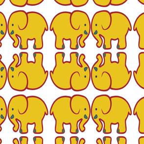 chetu_elephant_y
