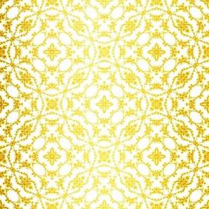 GoldWhite_05