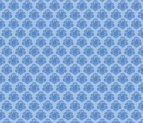 Tardamask_repeat_shop_preview