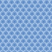 Tardamask_repeat_shop_thumb