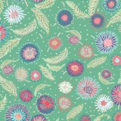 Asters_green_shop_thumb