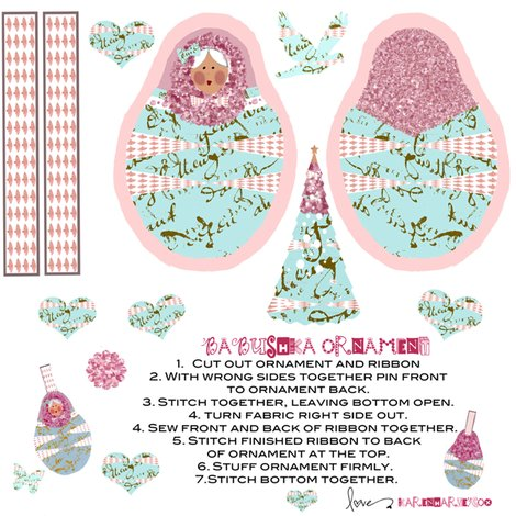 Rrbabushka_ornament_shop_preview