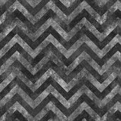 Chevrons-gray_shop_thumb