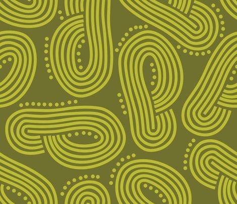 Dimsum-contrast1_shop_preview