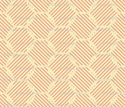 DimSum-contrast3