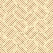 Dimsum-contrast3_shop_thumb