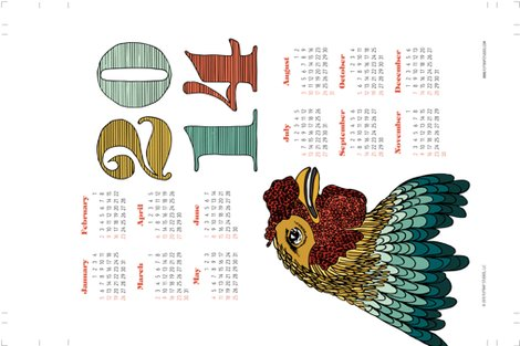 Rr2014_tea_towel_calendar_-_bust_layout_to_print_3-01_shop_preview