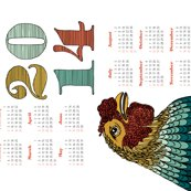 Rr2014_tea_towel_calendar_-_bust_layout_to_print_3-01_shop_thumb