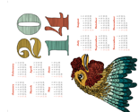Rr2014_tea_towel_calendar_-_bust_layout_to_print_3-01_thumb