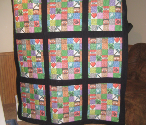 Rminecraft_quilt_layoutb_3inch_comment_433259_preview
