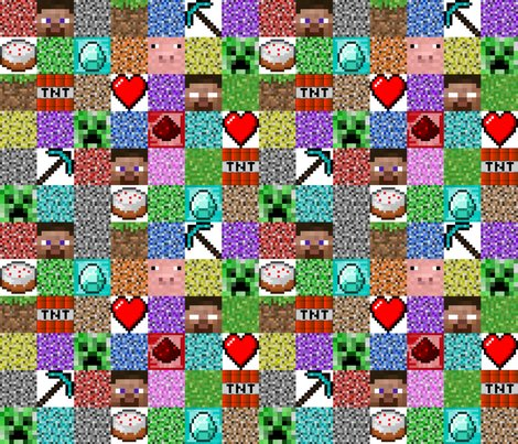 Rminecraft_quilt_layoutb_3inch_shop_preview