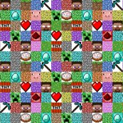 Rminecraft_quilt_layoutb_3inch_shop_thumb