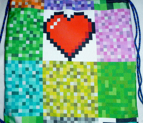 Rminecraft_quilt_layoutb_comment_393443_preview