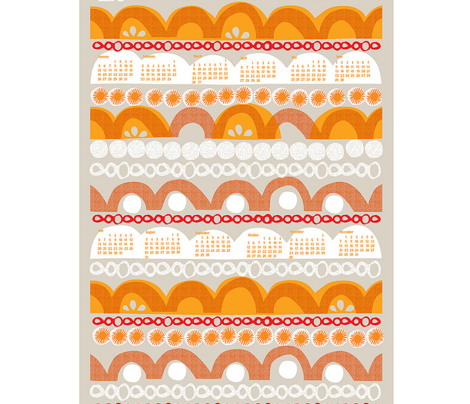 2014_citrus_slice_calendar-27inches_wide