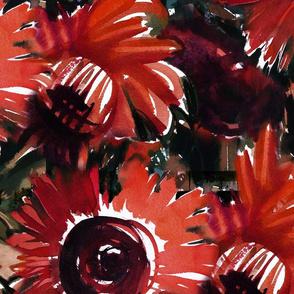 viv_H2 flower4-ed