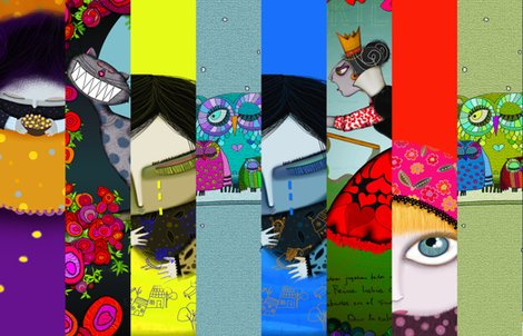 Rcollage_2_shop_preview