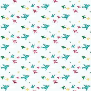 bird_variations