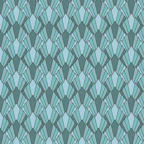 Roc-gray-turquoises_shop_preview