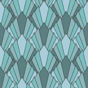Roc-gray-turquoises_shop_thumb