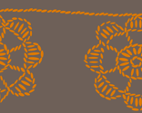 Crochet-01_thumb