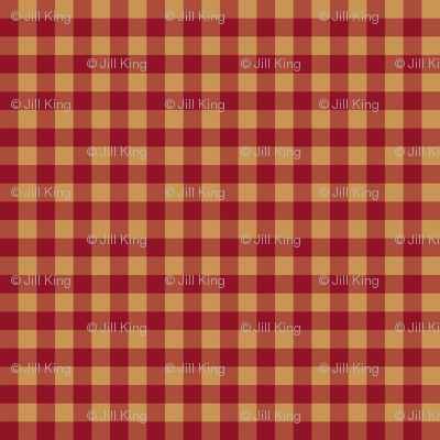 Red_and_tan_gingham_preview