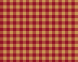 Red_and_tan_gingham_thumb