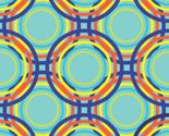 Fabric_circles_turquoise.ai_thumb