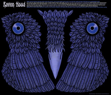 Rrrrrraven-hood_shop_preview