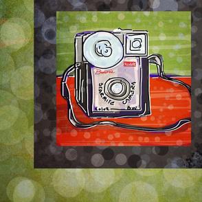 camera_fabric