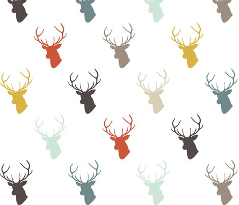 Moderndeer_shop_preview