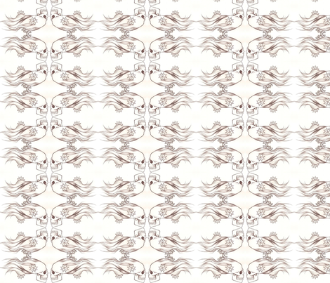 l_29aff3579985465fb5ae293e03b03406-ed fabric by oblivionclothingdesign on Spoonflower - custom fabric