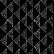 Rdotty_triangles_1_black_shop_thumb