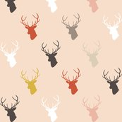 Holidaypinkdeer_shop_thumb