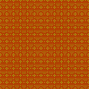 fallfoliage_geometric