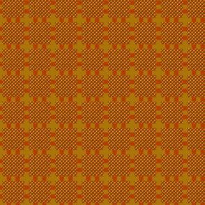 fallfoliage_geometric2
