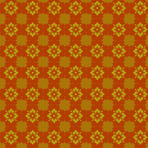 fallfoliage_geometric3