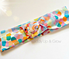 Rconfetti_mermaid_pearl_comment_496666_preview