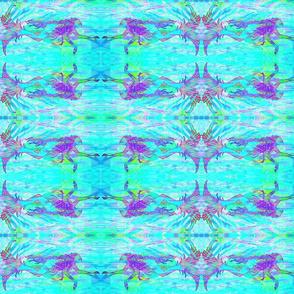 Pastel Mermaids2