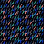 pennants dark