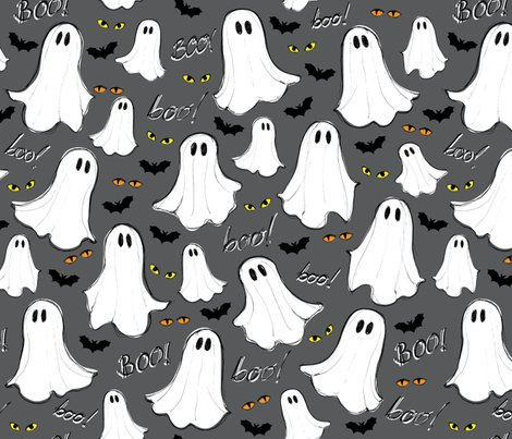 Rrrhalloween-ghosts_shop_preview