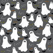 Rrrhalloween-ghosts_shop_thumb
