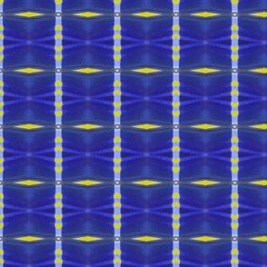 Blue box shadow3