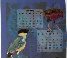 Rrrr2014_calendar_comment_382306_thumb