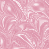 Blush-Medium-Swirl