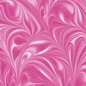 Bubblegum-Dark-Swirl
