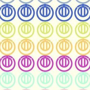 Nogata Stripes