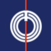 Hiratsuka Ring Stripe