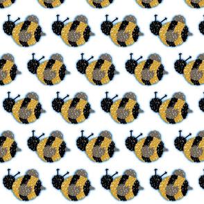 Austie-Bost-Bumblebee-Bee