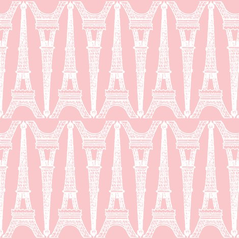 Rtour_eiffel_white_on_pink_shop_preview